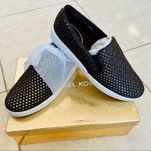 Michael Kors sneakers slip on